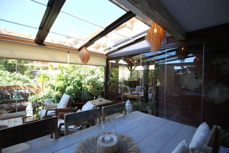 panorama_terraza